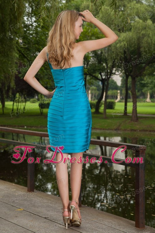 provocative dresses for wedding cocktail party
