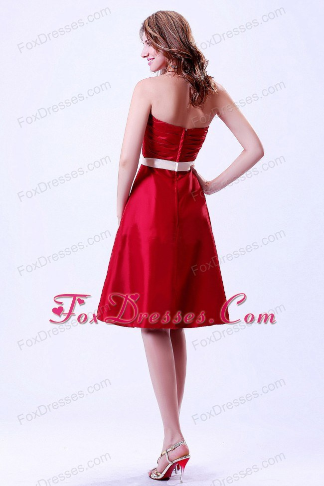 bottom price extravagant formal dresses for dama