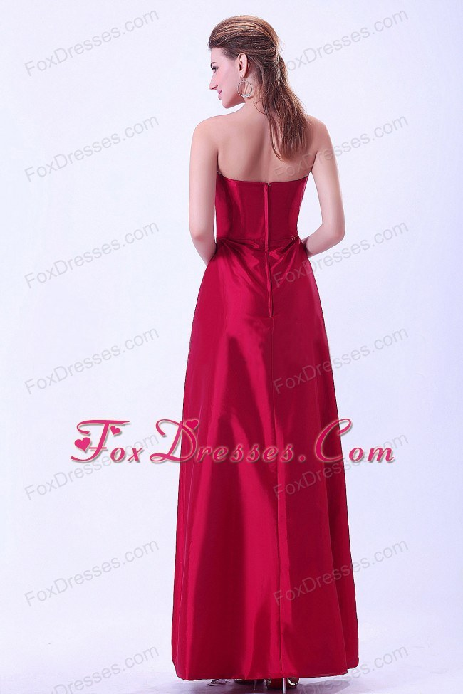on sale free shipping party dama dresses