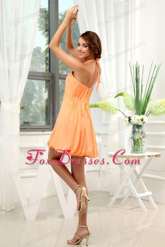 dresses dreamy low price dama vestidos fitted