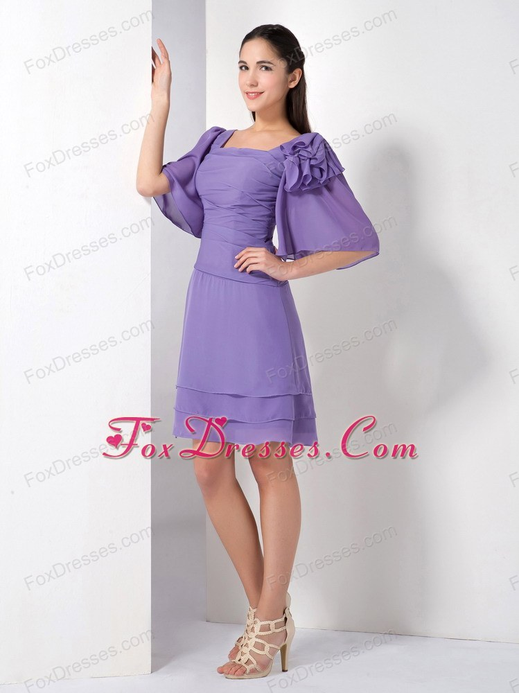 fathers day timeless on sale dama dress under 150