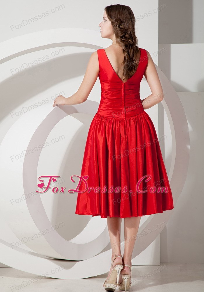 2013 winter high end high end low price zipper-up party dama dresses