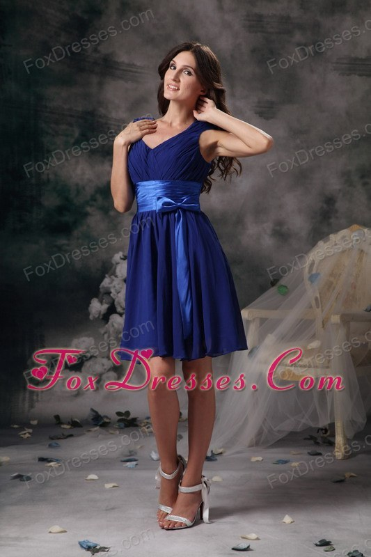 halloween smart cheap pageant dresses with zipper up back