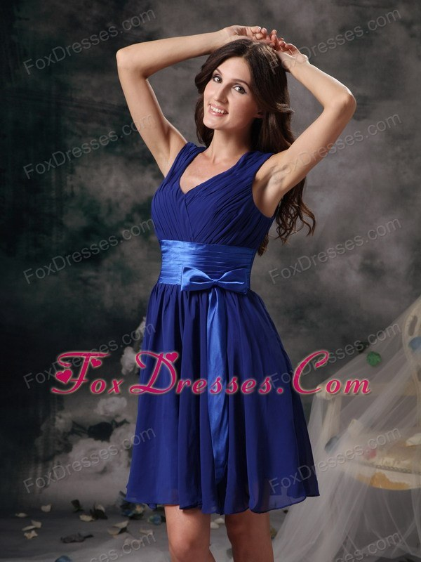 april fools day pretentious clearance straps damas dresses for quince