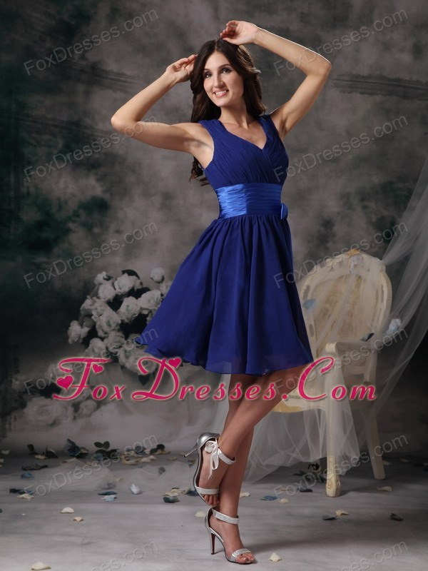 independence day showy free shipping formal dresses for dama