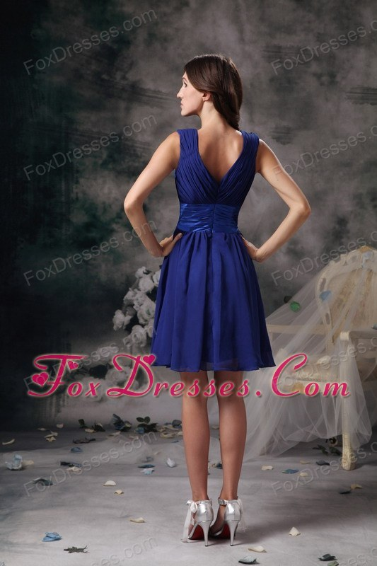 fathers day sharp high end low price cocktail dresses for dama