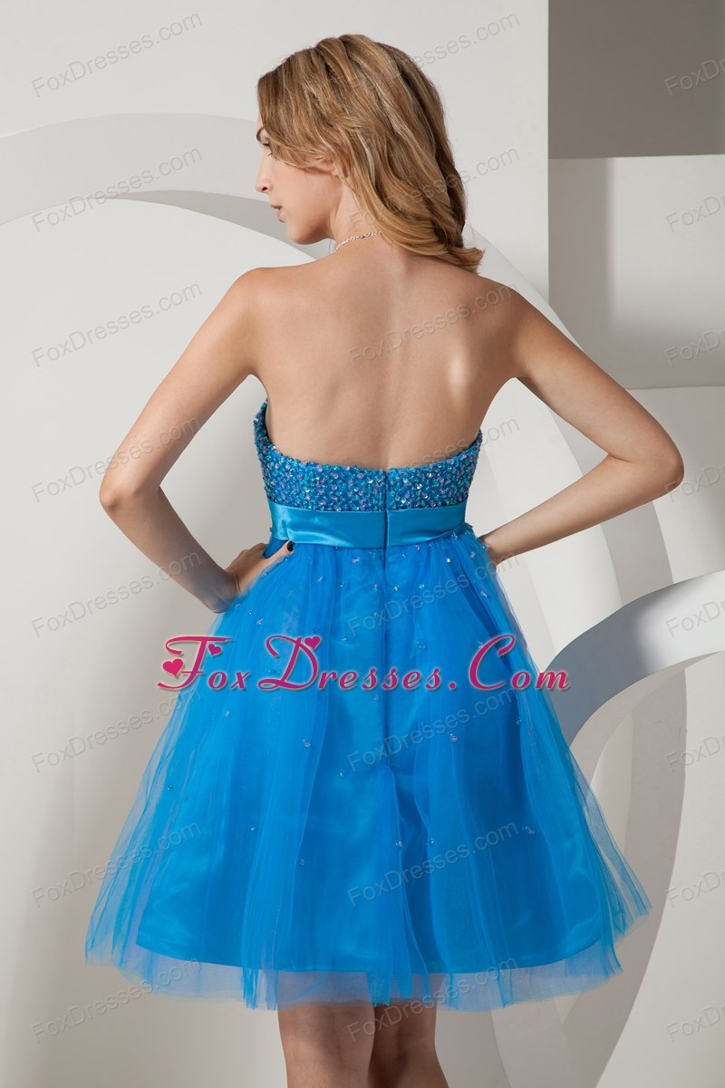 st patricks day necessary cheap under 150 fitted 15 dresses for damas