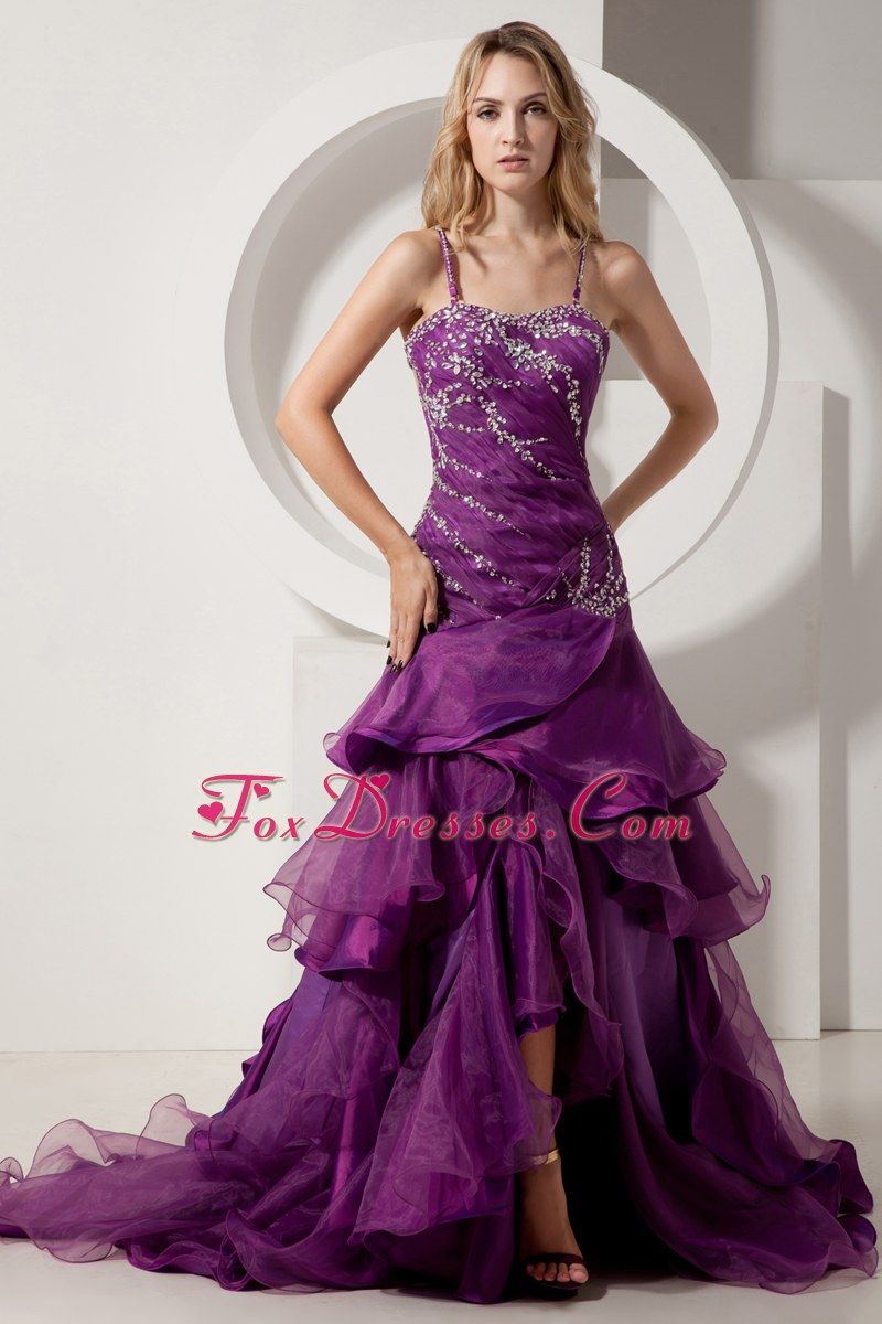 returnable prom dresses