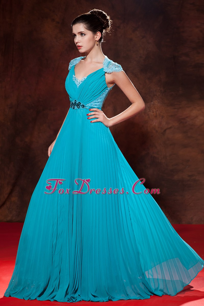 Luxury Rent Dresses For Prom Collection - All Wedding Dresses ...
