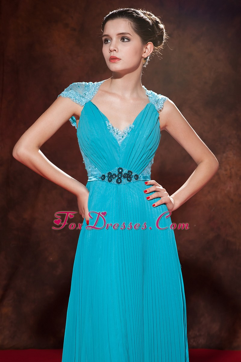 Luxury Prom Dresses Rent Picture Collection - All Wedding Dresses ...