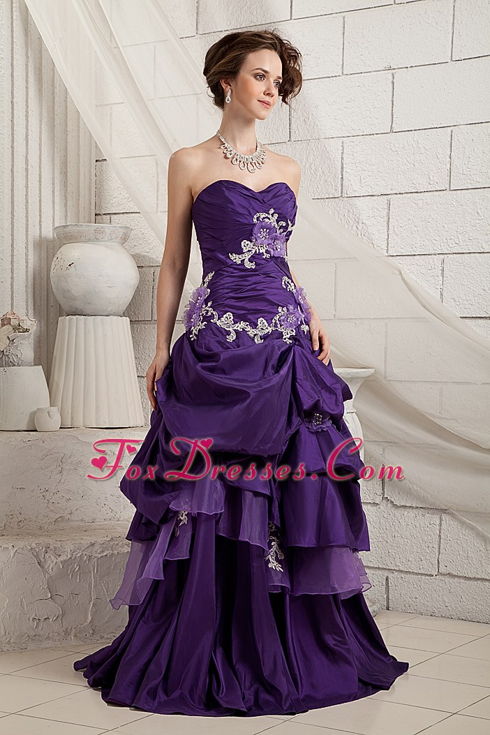Prom Dresses Kitchener Waterloo Ontario - Eligent Prom Dresses