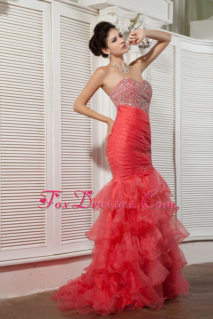 Cheap online clothing stores Where to buy a prom dress online