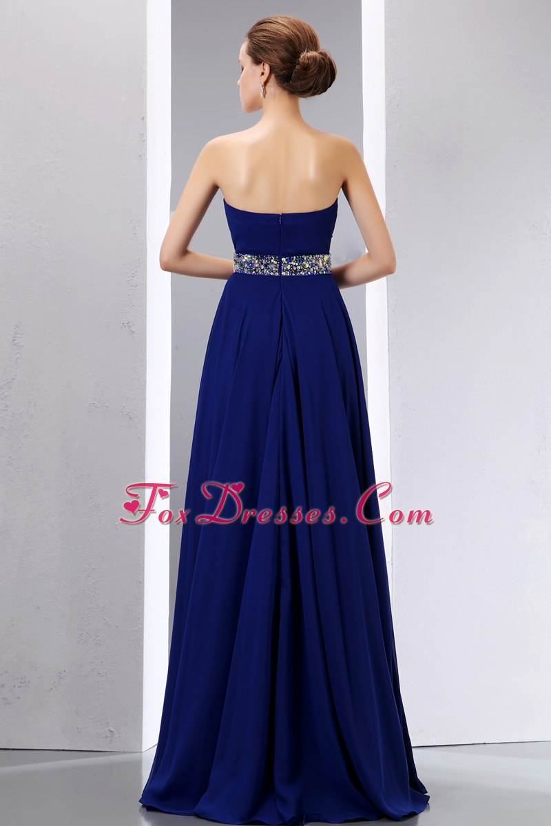 attractive 2014 2015 prom court dresses fitted prom dresses