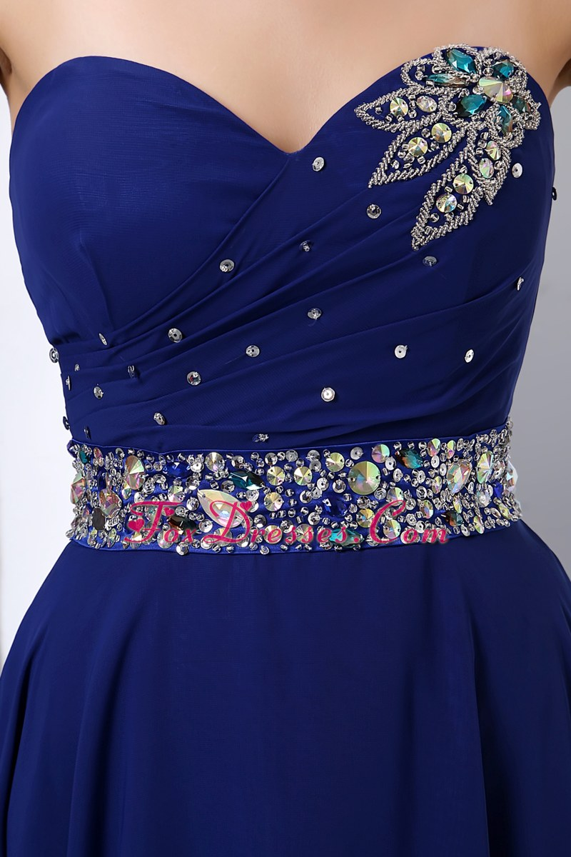 design your own 2013 2014 prom holiday dress