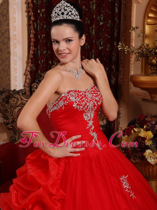 amazing quincianera dresses for girls birthday party wear
