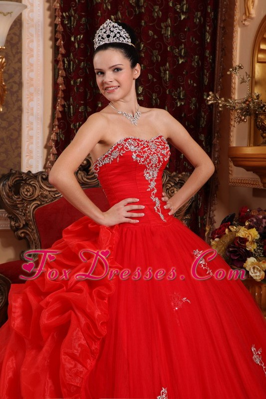 perfect victorian quinceanera dresses gowns