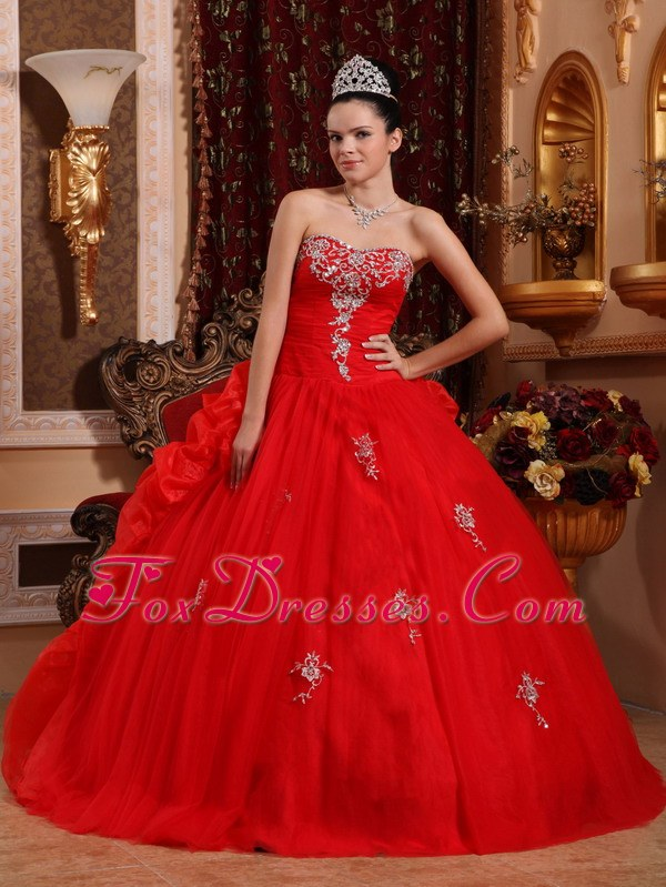 cheap quinceanera gowns dresses for brand new