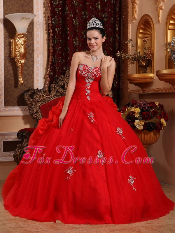 2013 2014 new style lace up back sweet 15 dresses
