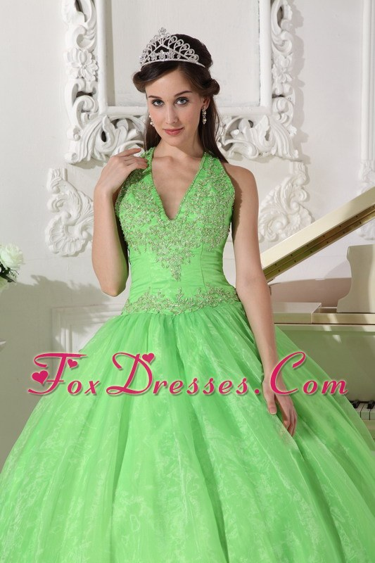 2013 perfect quinceaneras dress for retro dresses