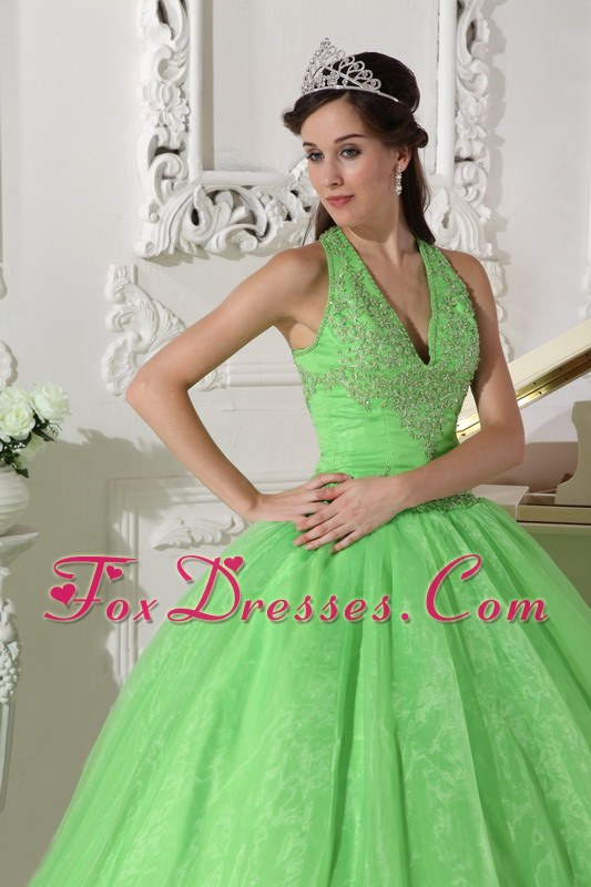 beautiful sweet 15 dresses in 2013 2014 spring