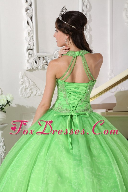 famous sweet sixteen dresses for feminie dress