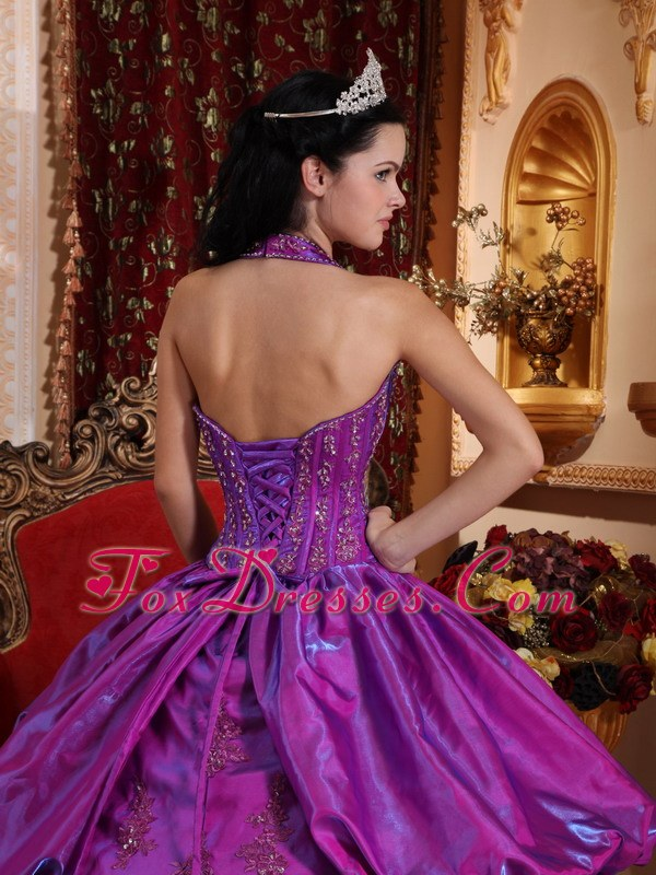 how to find quinceanera magazine for debutante and cotillion