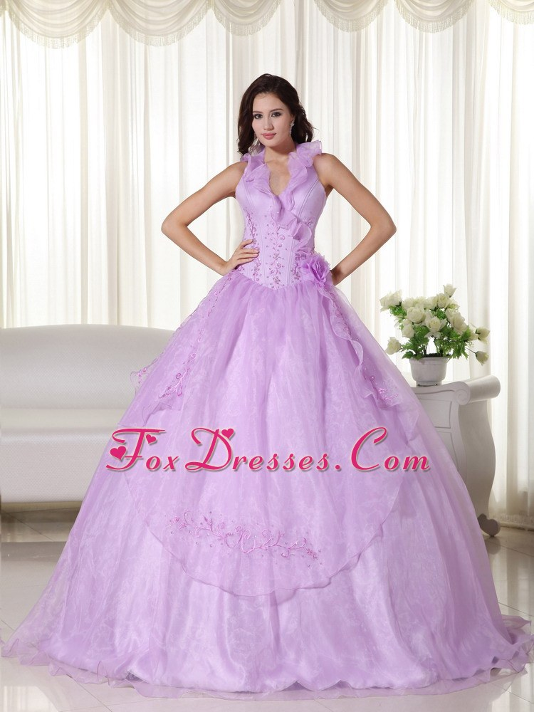 2013 2014 october how to plan a quinceanera fashion quinces dresses