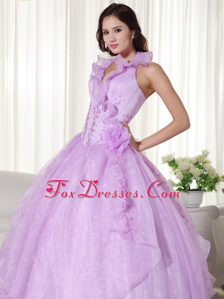 inexpensive quincenera dresses 15 dresses from mexico