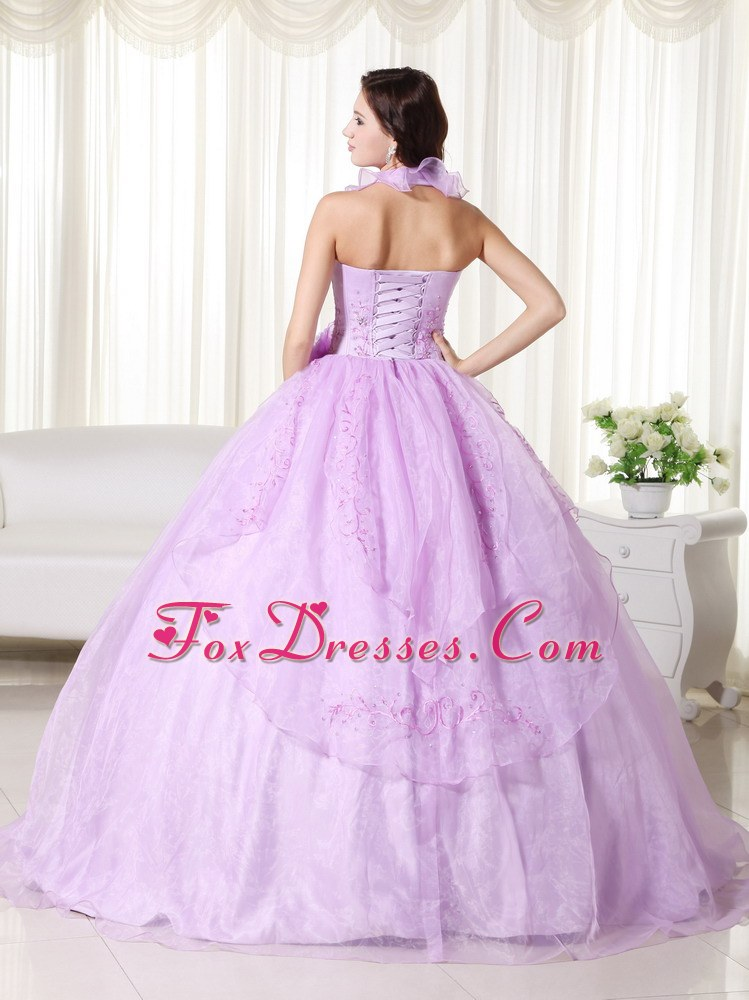 2014 2015 october autumn most popular dresses of 15 quince anos dresses