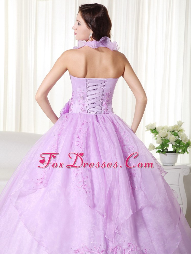 customize dresses for a quince quinceanera collection