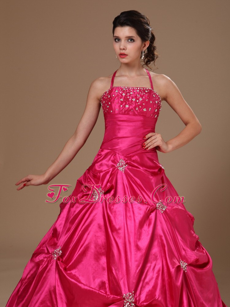 most popular 2013 2014 vestidos de quinceaneras