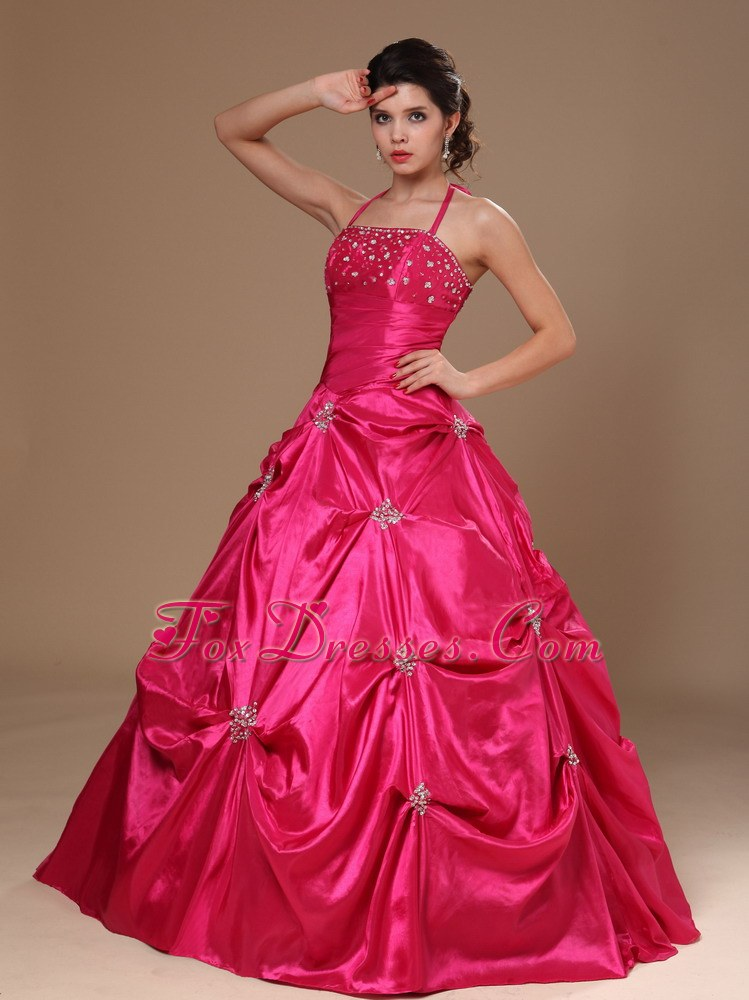 newest floor length dresses for a quinceanera 2013 2014