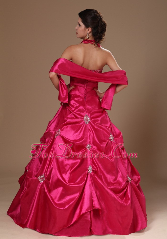 discounted dresses for quinceaneras with jacket