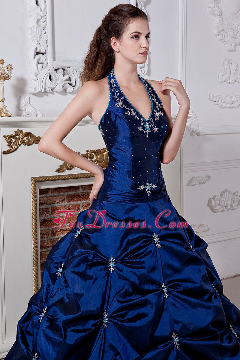 2013 2014 fashion planning a quinceanera on sale