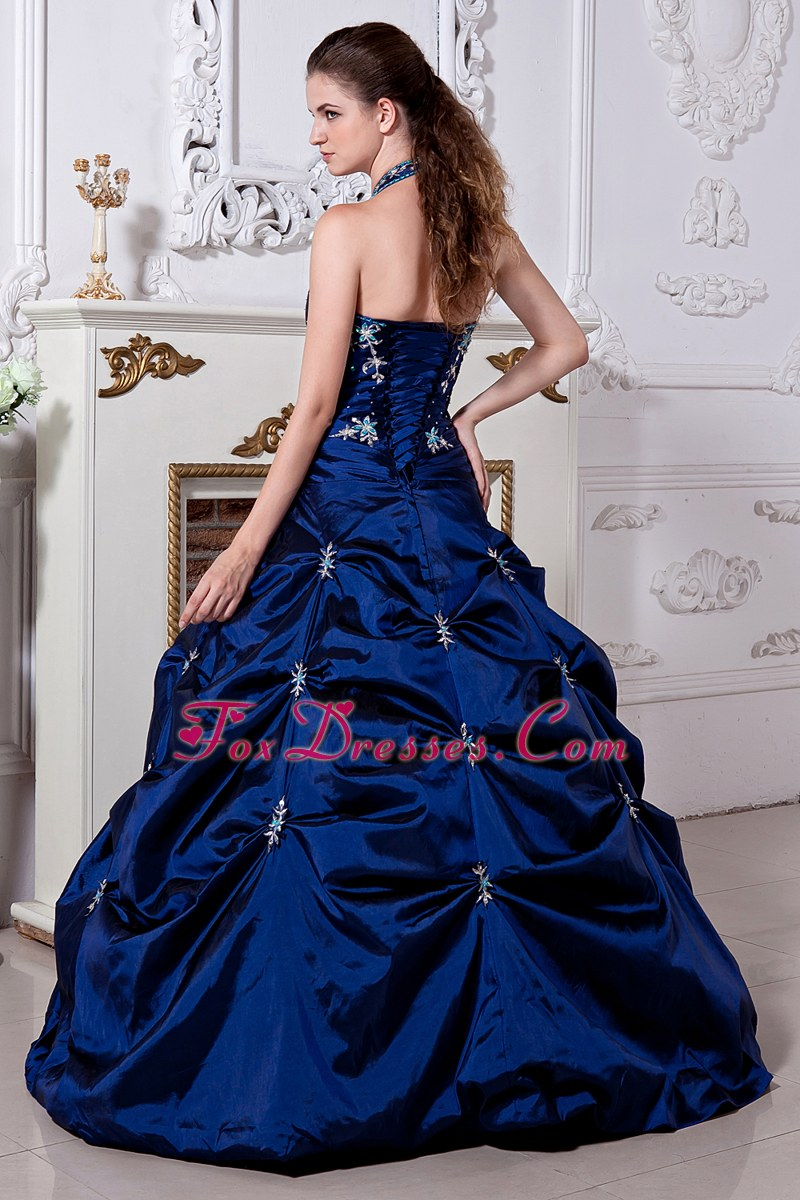 high end exquisite mis quince anos dresses