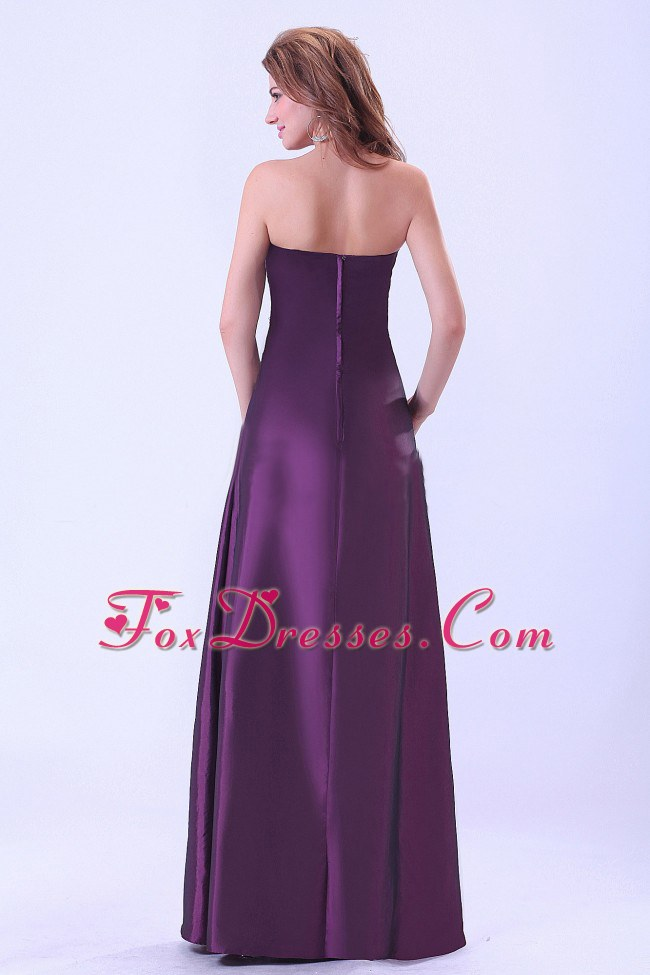 dresses dreamy low price bridesmaid gowns fitted