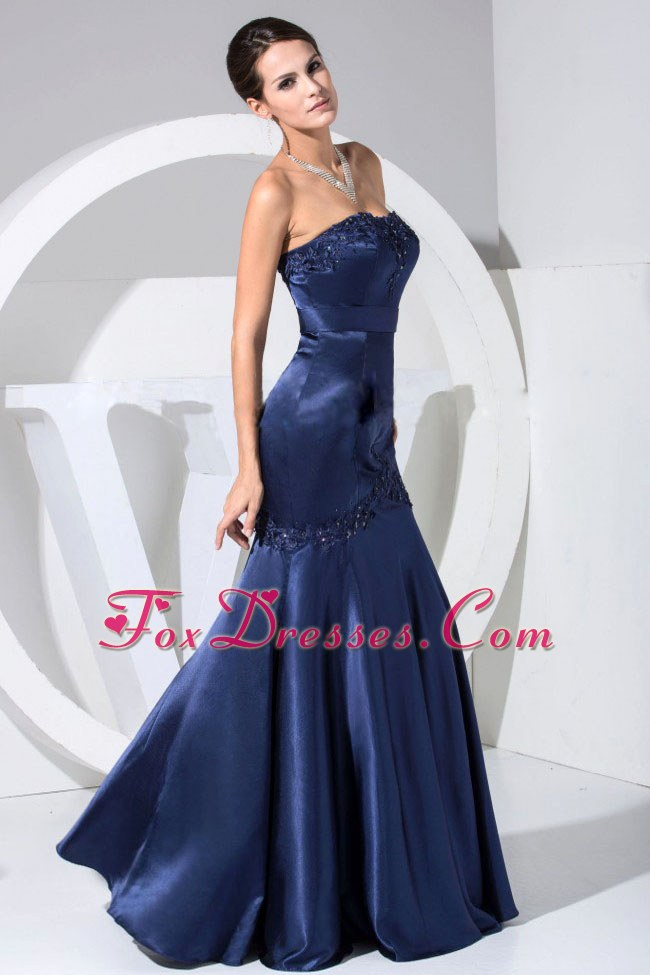 2013 summer hot sale zipper up formal dresses