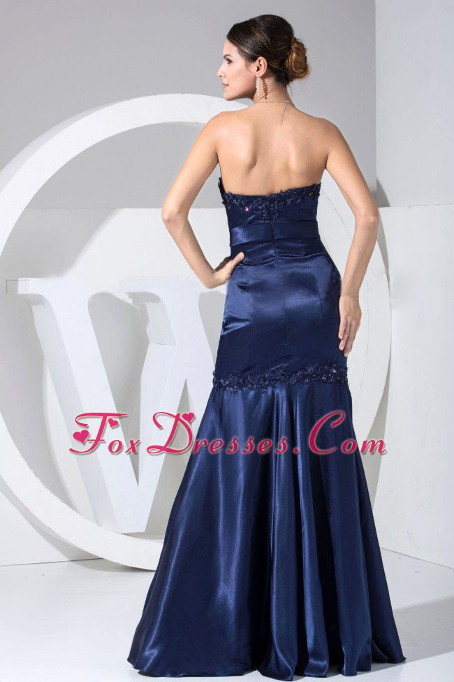 customize formal dresses in 2013 spring