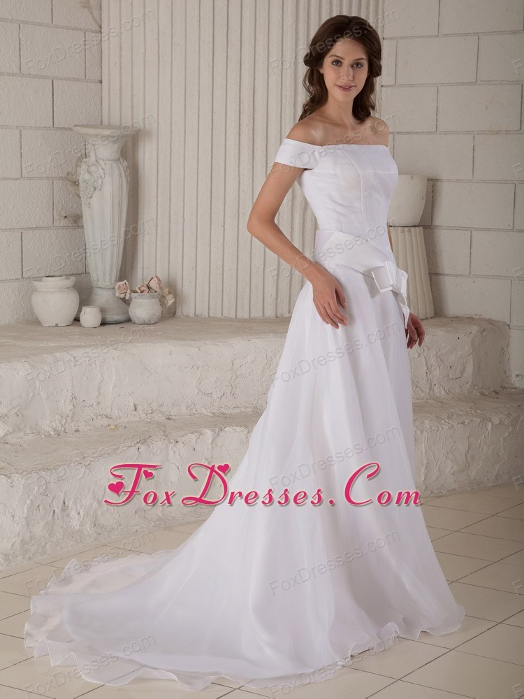 2013 bridal gowns styles on sale in 2013 2014 summer