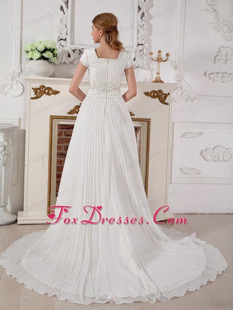 2013 spring fashionable wedding gowns on sale