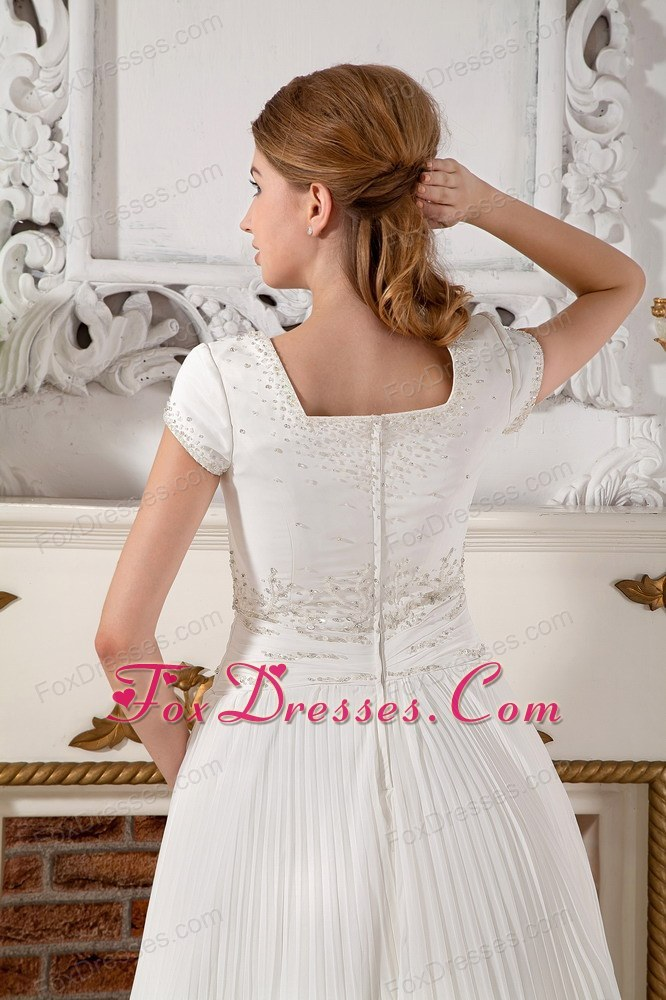 how to find fabulous bridal gowns in 2016 fall