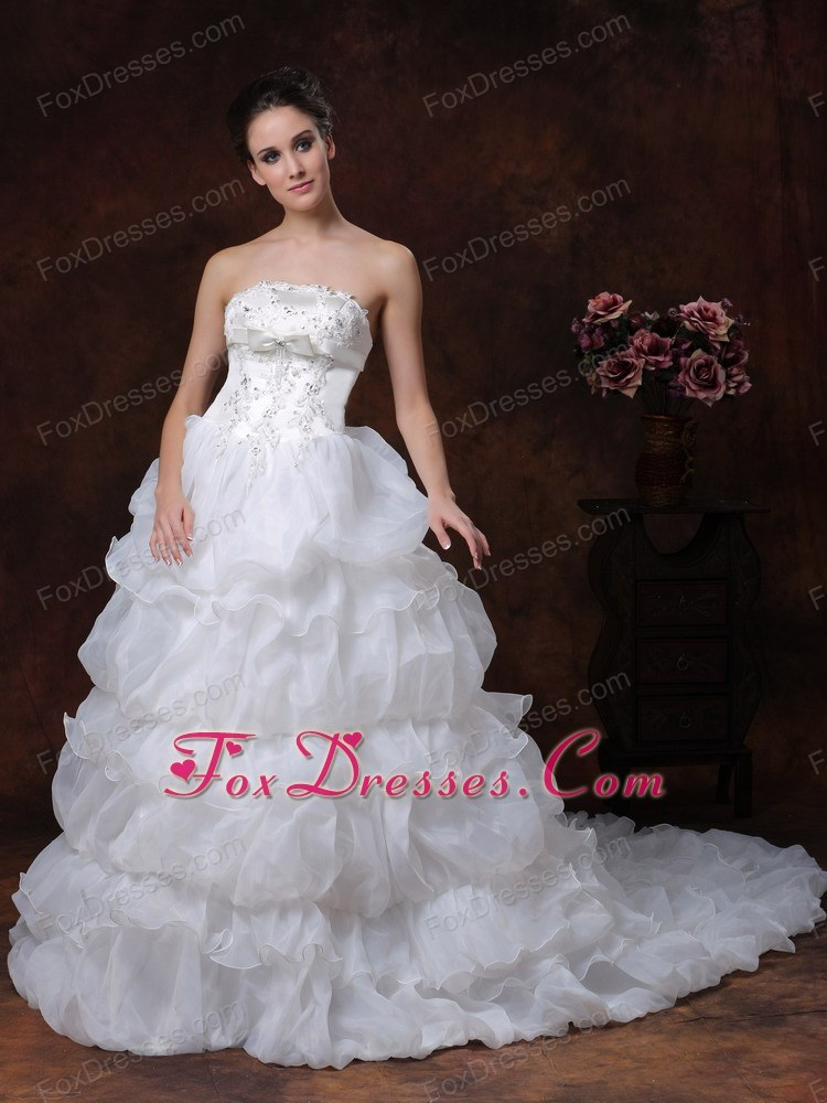 designer wedding dress for retro dresses for feminie dress