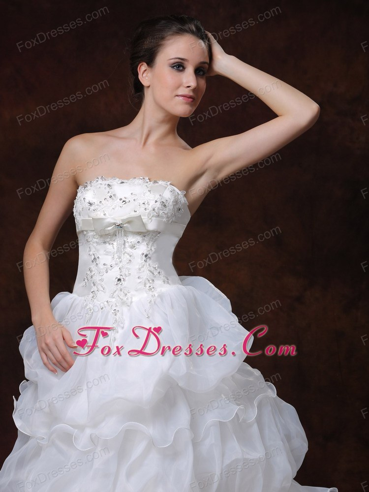 sleeveless wedding dresses for 2013 2014