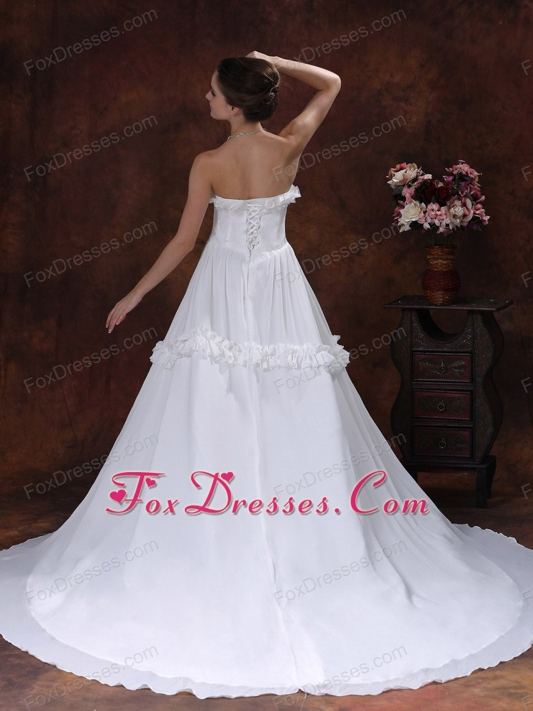 cinderella modern wedding dresses for cheap