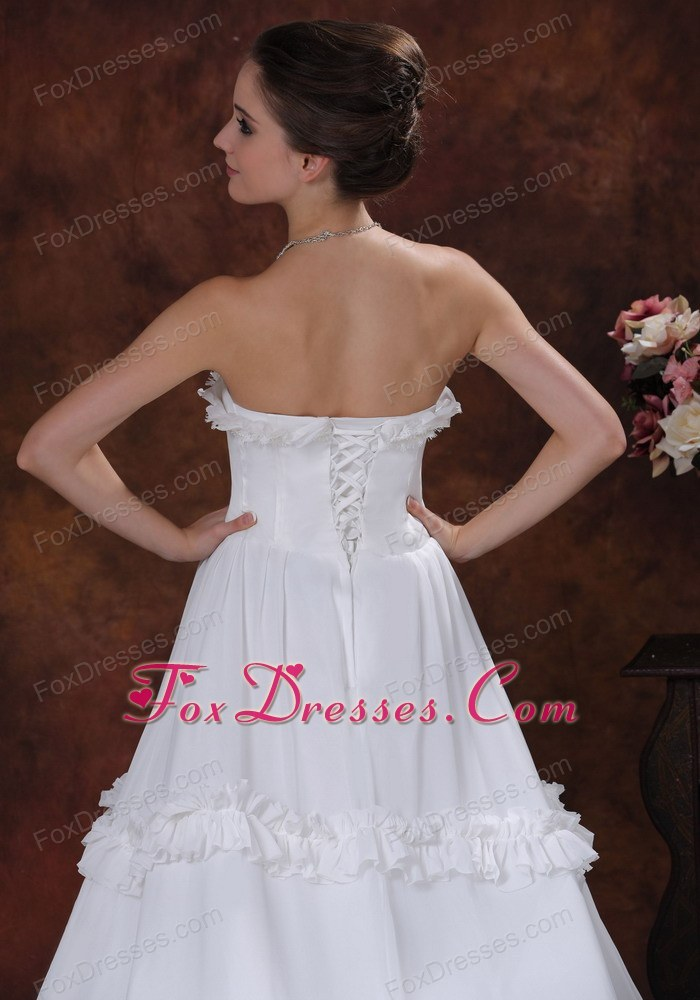 popular sale wedding gowns about dresses quince