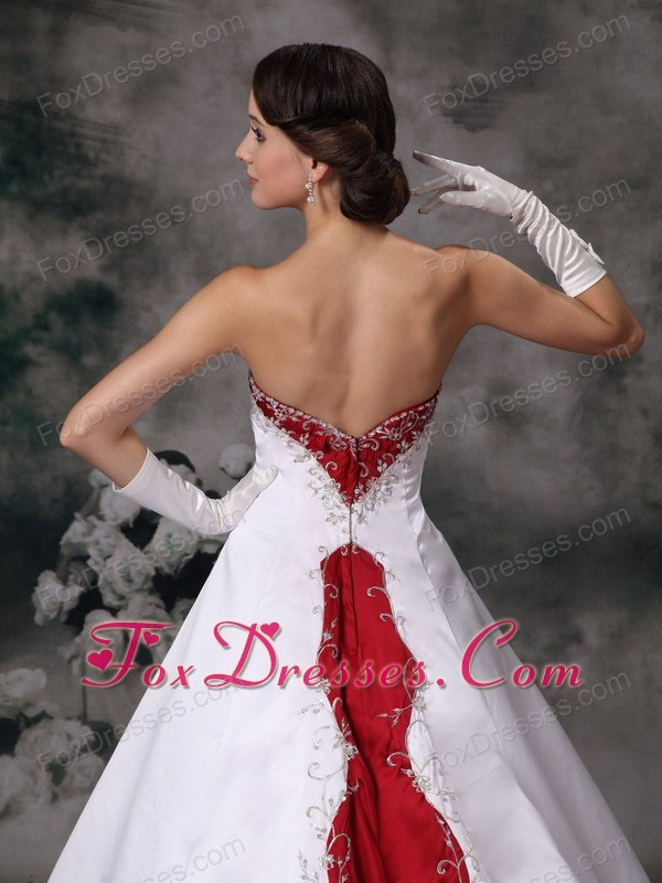 rent a wedding dresses for convertible dresses in july