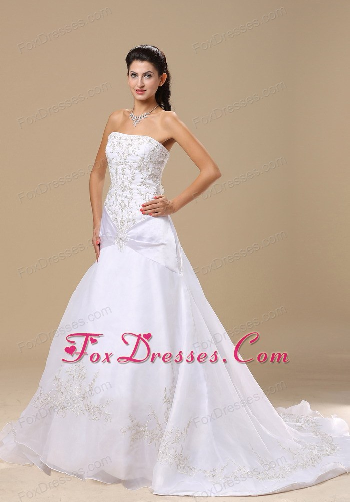 2015 wedding gowns for family wedding dresses