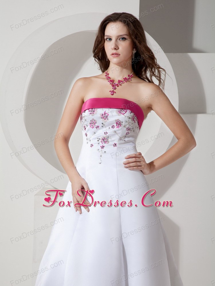 2013 summer necessary bridal dress