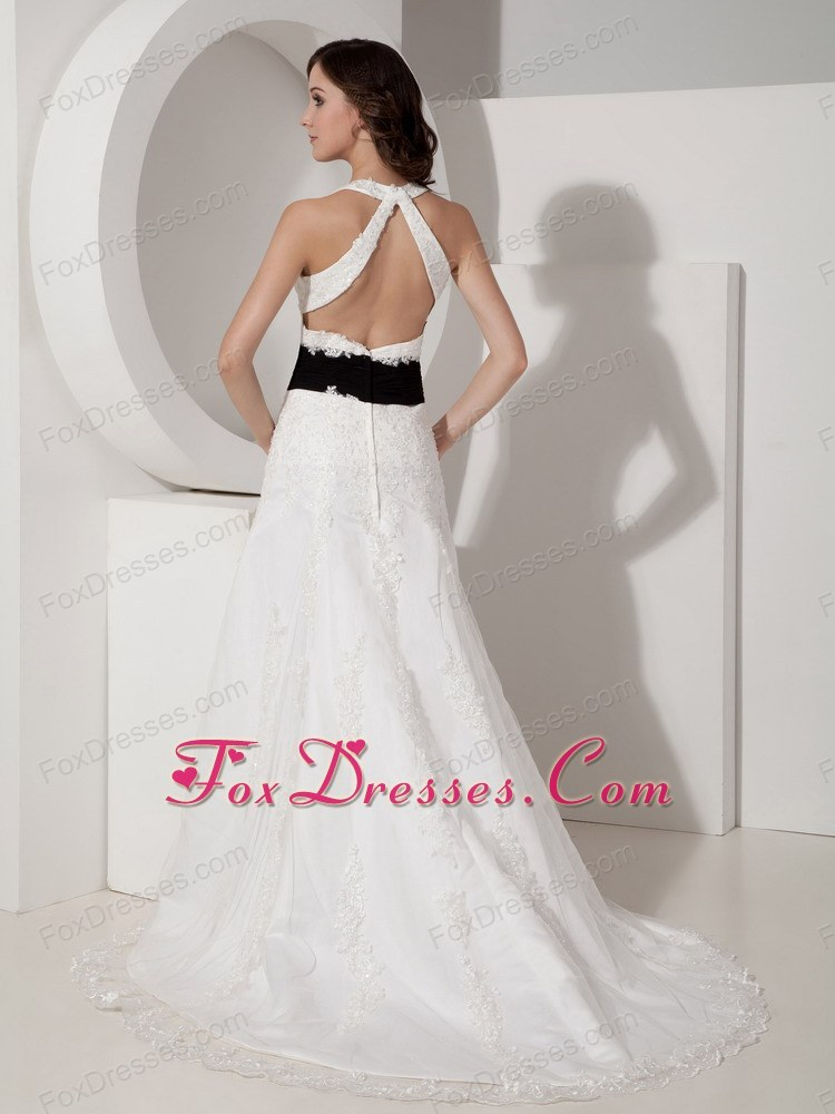 cheap wedding gown for western brides wear