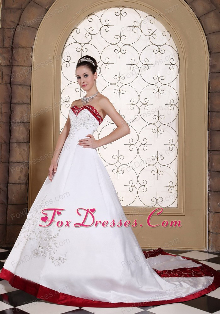 winter outdoor wedding gowns recommended 2013 2014